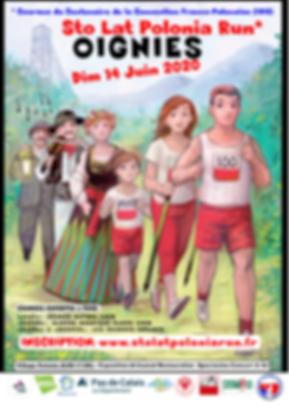 2020-stolatpoloniarun-flyer010.png