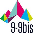 9-9bis.png