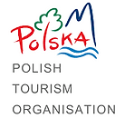 polish tourism.png