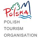 polish tourism.png