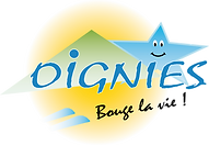 LOGO-OIGNIES-PNG.png