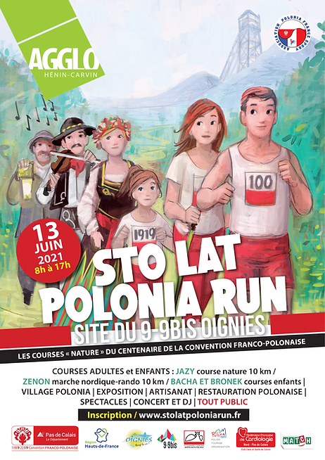 2021-affiche_A3_sto-lat-polonia-run_2021