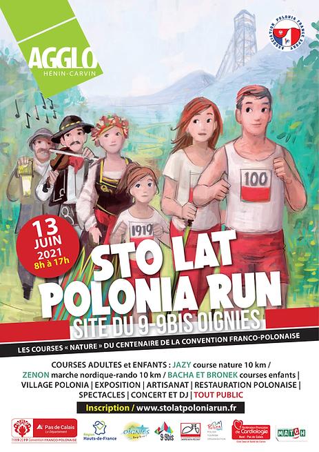 2021-affiche_A3_sto-lat-polonia-run_2021