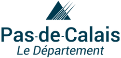logo-menu-62.png