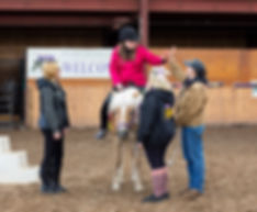 horseback-riding-10.25.18-30-blogsized.j