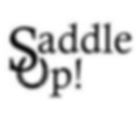 SADDLE UP.png