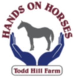 Hands_on_Horses.jpg