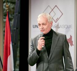 UnionMonegasque-201