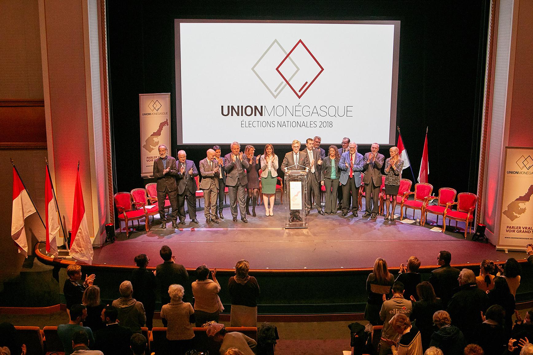 UnionMonegasque-026