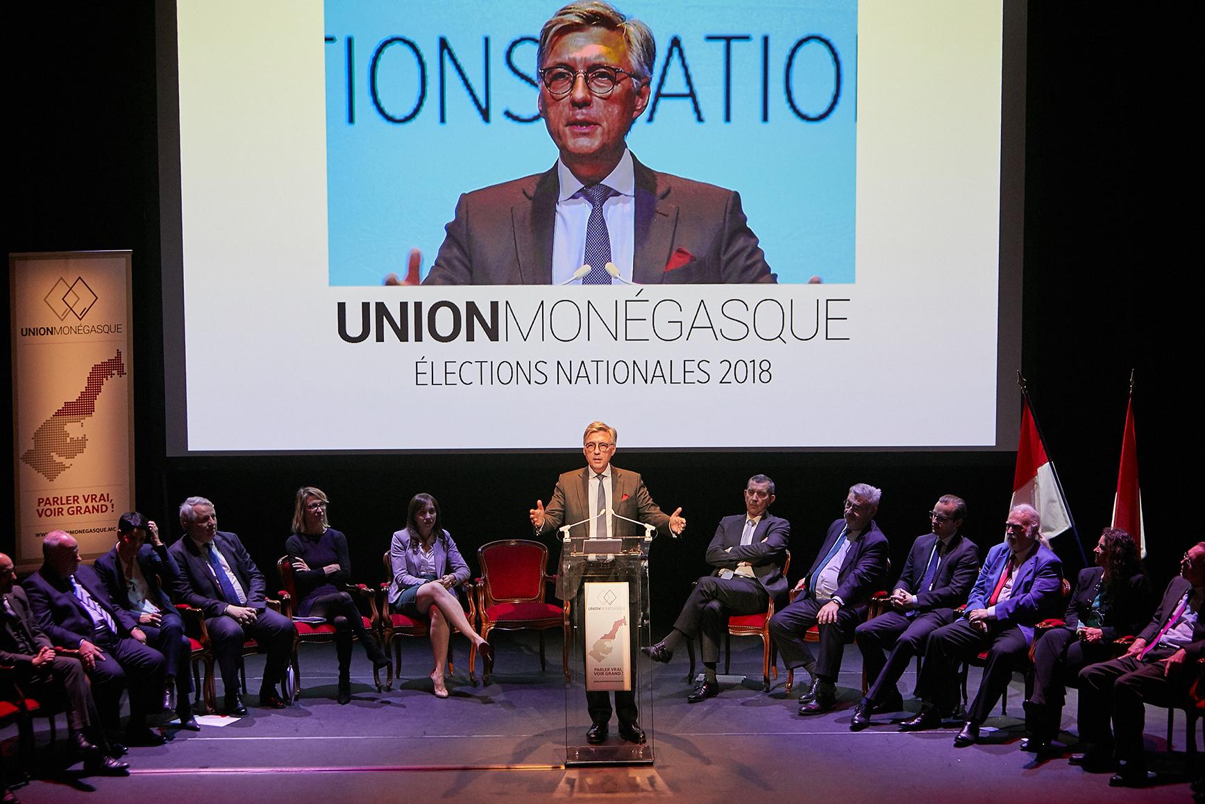 UnionMonegasque-016