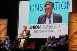 UnionMonegasque-005