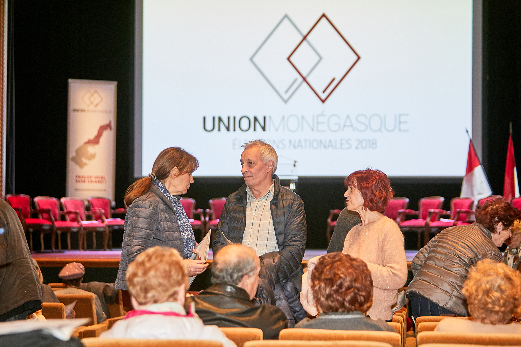 UnionMonegasque-038