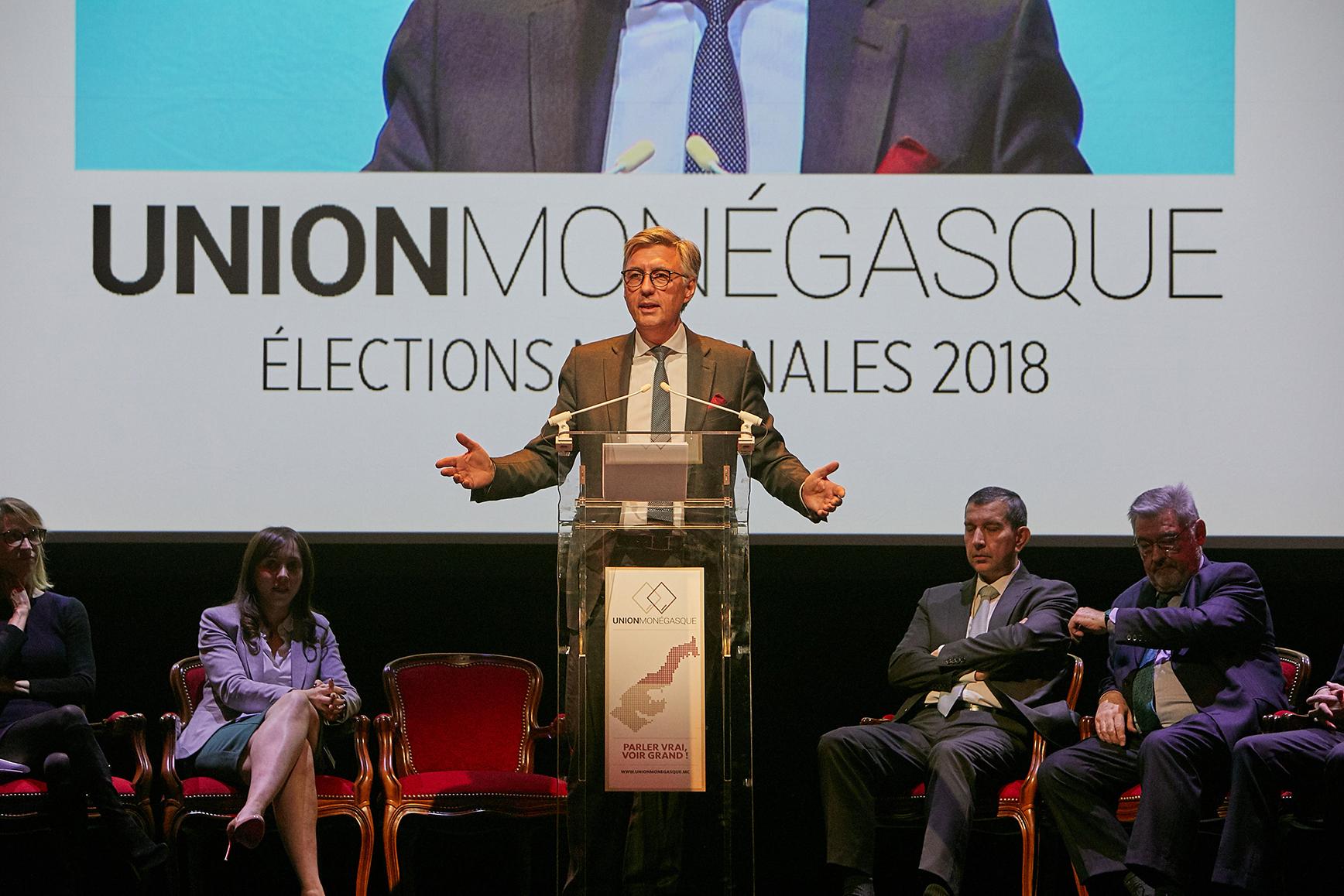 UnionMonegasque-004