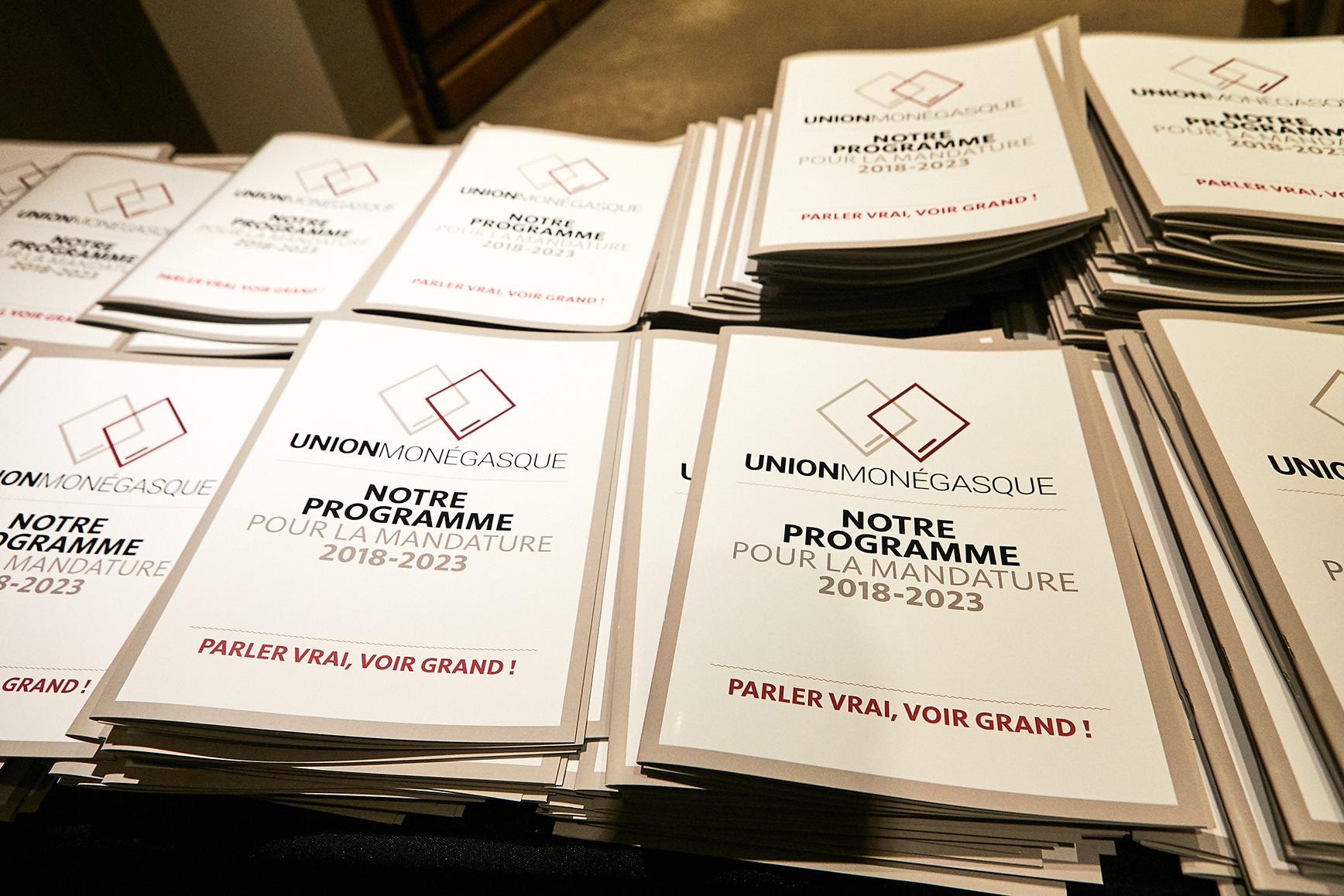 UnionMonegasque-041