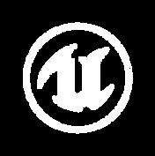 UE_Logo_Icon_White.png