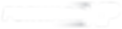 06_FXP_long_2colorgradient_white_3x.png