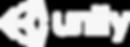 unity-logowhite_large.png