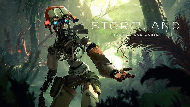 stormland.jpg
