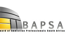 Board of Addiction Professionals South Africa (BAPSA) Membership