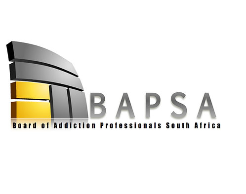 BAPSA Membership Registration