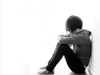 Is Addiction a Disease?