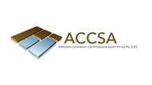 BAPSA Approved Education Provider - ACCSA
