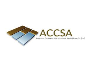 BAPSA Approved Education Provider - ACCSA