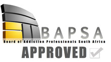 BAPSA Stamp of Approval for ACCSA