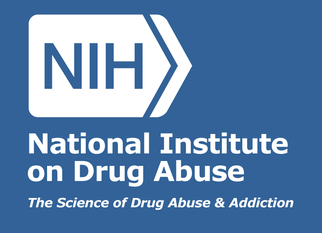 NIDA Launches Two Adolescent Substance Use Screening Tools