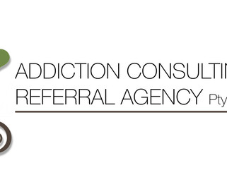 Addiction Help - (ACRA) Addiction Consulting and Referral Agency