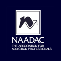 ACCSA is a NAADAC Approved Education Provider
