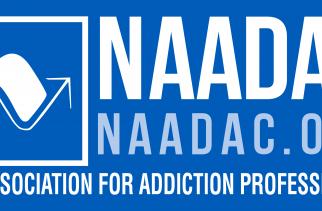 NAADAC Coronavirus Disease (COVID-19) Useful Resources For Addiction Professionals