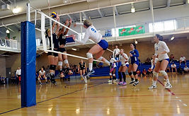 volleyball-703790_1280.jpg