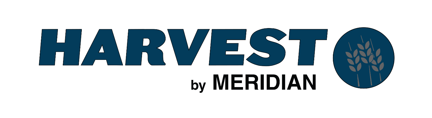 HarvestByMeridian_Blue-2_edited