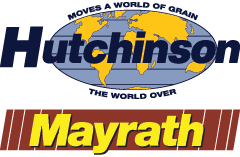 hutchinson-mayrath-logo_edited