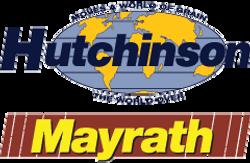 hutchinson-mayrath-logo_edited