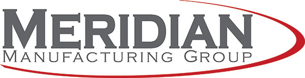 Meridian-Manufacturing-Group