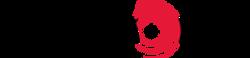 rexnord_logo