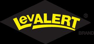 levalert_logo