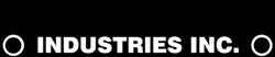 logo_white_letters_no_border_edited