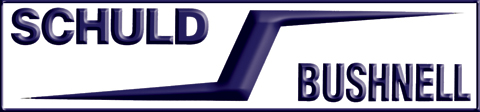 Schuld Main Logo Color 3D