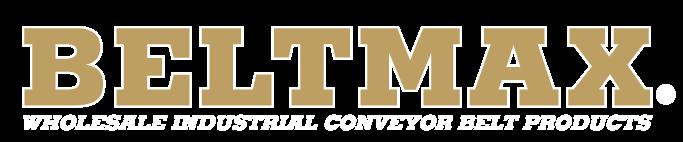 Beltmax-Logo-1