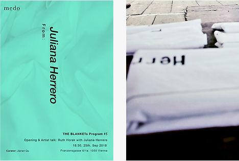 blanketsprogram.jpg