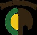 Perry Equipment Logo