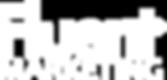 Fluent Logo_no BG_2019_WHITE.png