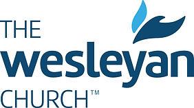 Wesleyan-Church-Logo.jpg