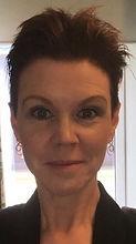 Ingrid Malm Lindberg.jpg