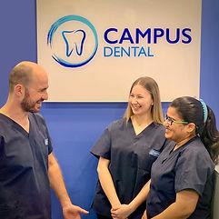 Campus Dental team.JPG