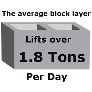 Mule Lift Infographics.png
