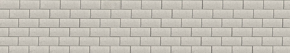 Masonry wall large.jpg